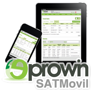 software en linea movilidad sat eprowin